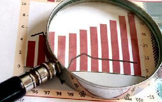 Исследование и анализ рынка труда